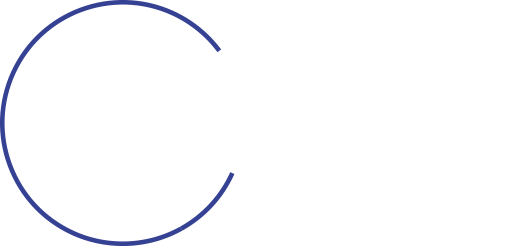 Rectory House Dental Practice